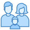 icons8-family-100